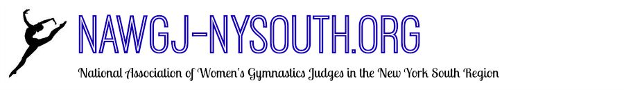 nawgj-nysouth.org header image