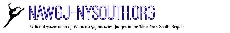 nawgj-nysouth.org header image